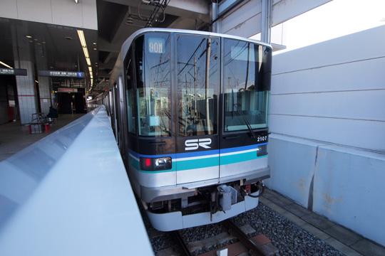 20130210_saitama_rail_2000-01.jpg