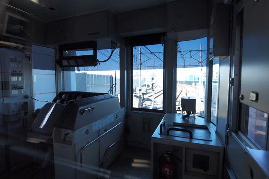 20130210_saitama_rail_2000-cab01.jpg