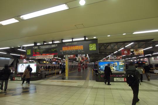 20130210_shibuya-05.jpg