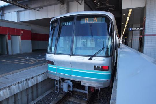 20130210_tokyo_metro_9000-01.jpg