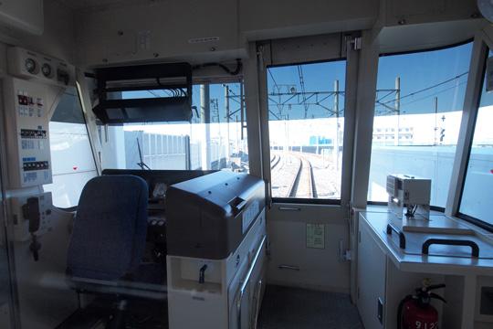 20130210_tokyo_metro_9000-cab01.jpg
