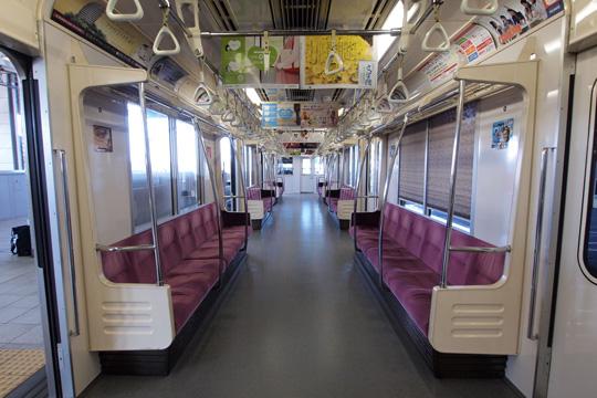 20130210_tokyo_metro_9000-in01.jpg