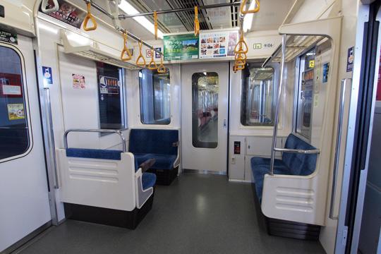 20130210_tokyo_metro_9000-in02.jpg