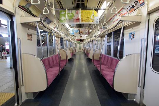 20130210_tokyo_metro_9000-in04.jpg