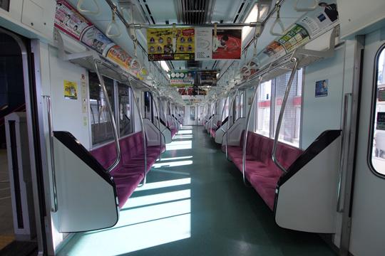 20130210_tokyo_metro_9000-in05.jpg
