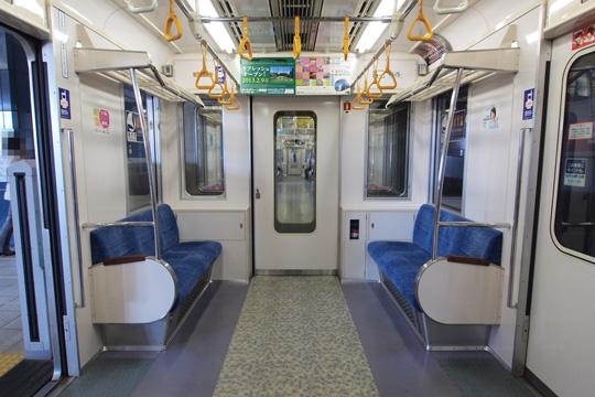 20130210_tokyo_metro_9000-in08.jpg
