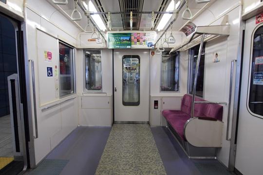 20130210_tokyo_metro_9000-in10.jpg