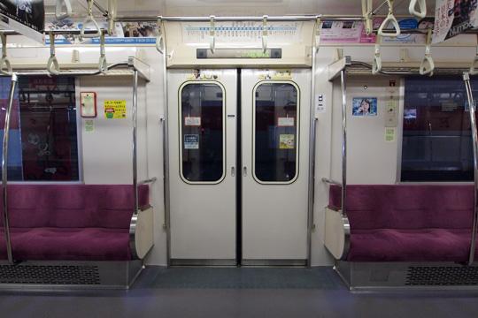 20130210_tokyo_metro_9000-in11.jpg