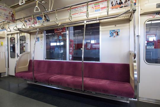 20130210_tokyo_metro_9000-in13.jpg
