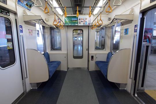 20130210_tokyo_metro_9000-in14.jpg