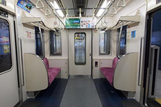 20130210_tokyo_metro_9000-in15.jpg