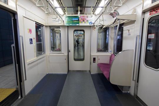 20130210_tokyo_metro_9000-in16.jpg