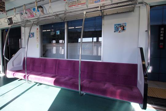 20130210_tokyo_metro_9000-in18.jpg