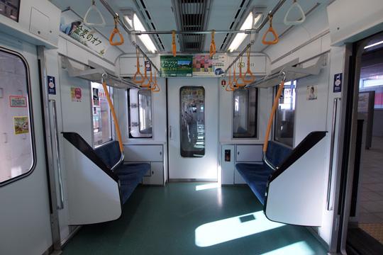 20130210_tokyo_metro_9000-in19.jpg