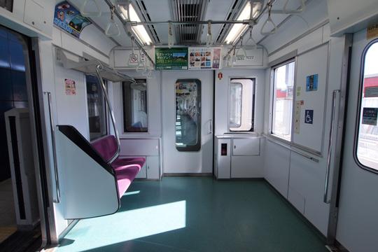 20130210_tokyo_metro_9000-in20.jpg