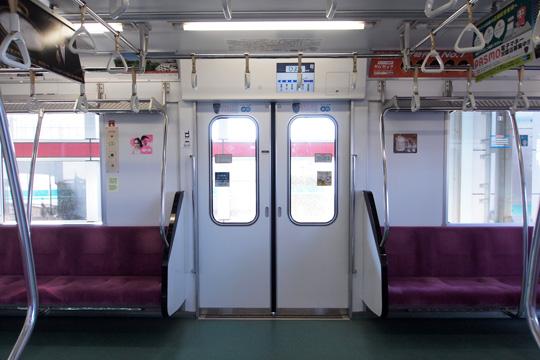 20130210_tokyo_metro_9000-in21.jpg