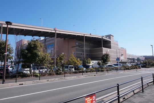 20130210_urawa_misono-02.jpg
