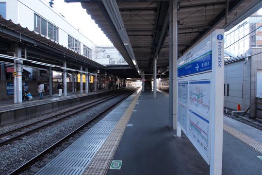 20130211_hibarigaoka-01.jpg