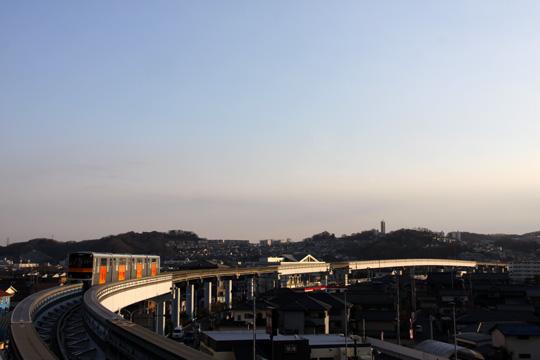 20130211_manganji-01.jpg