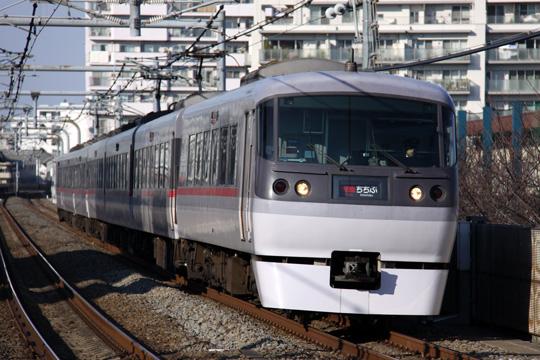 20130211_seibu_10000-01.jpg