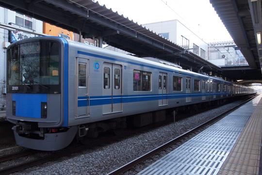 20130211_seibu_20000-01.jpg
