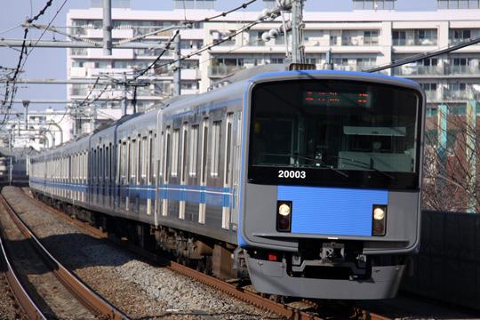 20130211_seibu_20000-02.jpg