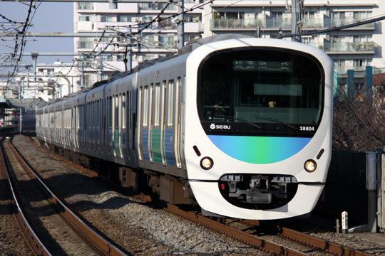 20130211_seibu_30000-01.jpg