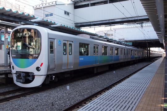 20130211_seibu_30000-03.jpg