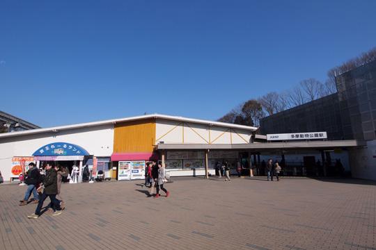 20130211_tama_dobutsu_koen-02.jpg