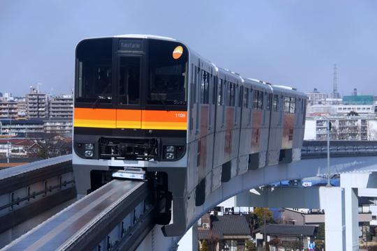 20130211_tama_monorail_1000-02.jpg
