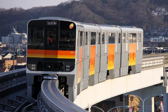 20130211_tama_monorail_1000-06.jpg
