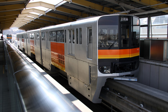 20130211_tama_monorail_1000-08.jpg