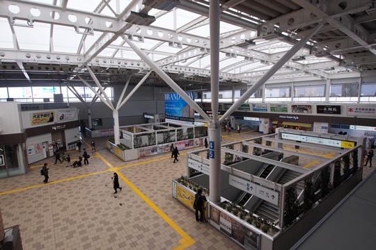 20130211_tokorozawa-04.jpg