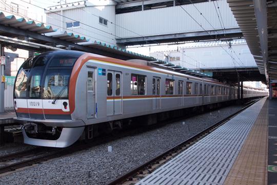 20130211_tokyo_metro_10000-02.jpg