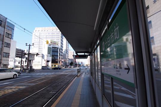 20130224_tokaichimachi-01.jpg