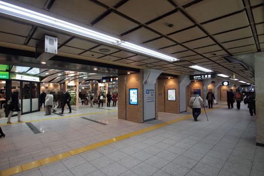 20130323_sannomiya-04.jpg