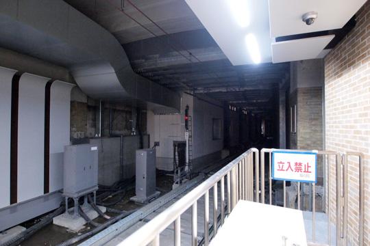 20130323_sannomiya-21.jpg