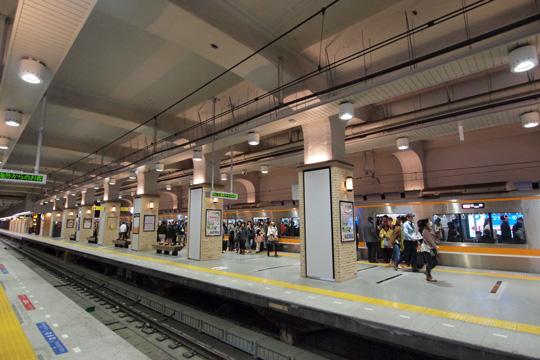20130323_sannomiya-26.jpg