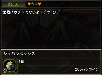 1107かえさん1