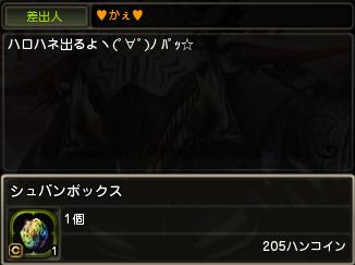 1107かえさん2