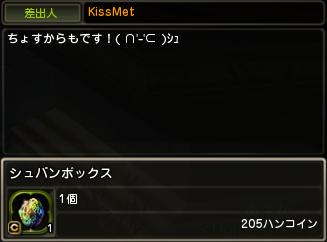 1108りくんほにゃさん2