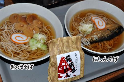 6nov11shirakawago11