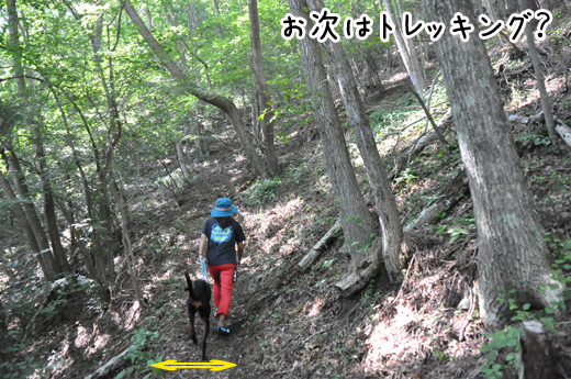 07aug12motosuko11