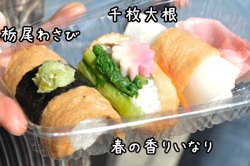 27mar12toyokawainari04