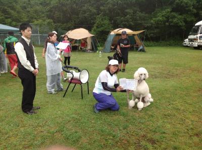 蜀咏悄+(17)_convert_20120914170528