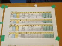 螟壽束・廟convert_20121025110619