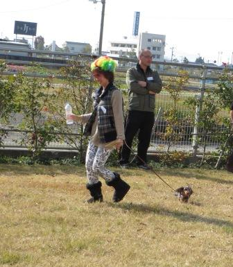 blog38.jpg
