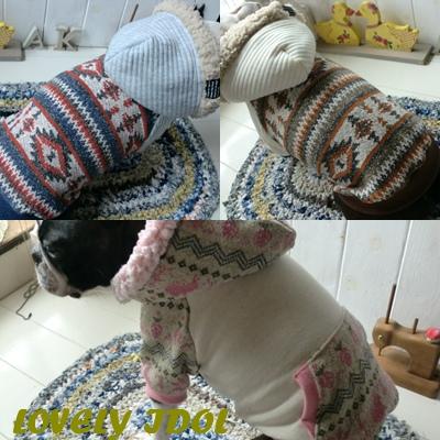 1_20111025203746.jpg