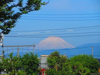 5-13富士山d