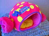 キャンディーカドラー(ピンク)(50-60)